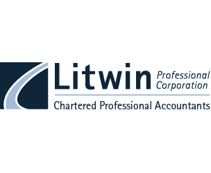 Litwin Professional Accountants